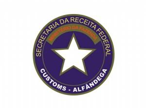 Regulamento Aduaneiro – DECRETO Nº 6.759, DE 5 DE FEVEREIRO DE 2009 – DOU 06/02/2009