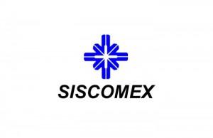 Notícia Siscomex Importação n° 044/2018