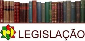 CAMEX – RESOLUÇÃO Nº 72/2015 – Incorpora ao ordenamento jurídico brasileiro Decisões do Conselho do Mercado Comum do MERCOSUL