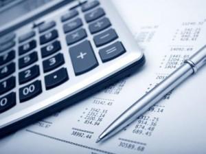 Multa de Ofício por Falta de Pagamento dos Tributos (II, PIS, COFINS, etc)