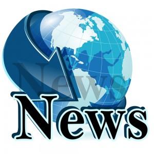 Portal Único de Comércio Exterior passa a permitir anexação de documentos digitalizados…