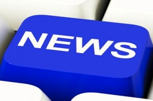 Agenda Regulatória de Comércio Exterior para o Biênio 2018-2019 – Aduana e Procedimentos de Comex