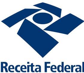 PORTARIA CONJUNTA RFB /SCSNº1429,DE12 DE SETEMBRO DE 2018 – NBS & NEBS