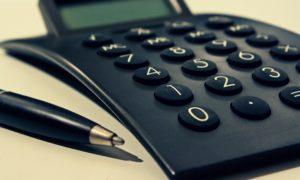 Medida Provisória revoga a exigência do adicional de 1% sobre a COFINS – Importação