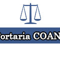 Portaria COANA Nº 76 DE 18/11/2020 – Dispõe sobre o Programa Nacional de Malha Aduaneira – PNMA, que compreende a Malha Aduaneira e a Fiscalização de Alta Performance Aduaneira (FAPA).