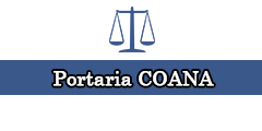 """PORTARIA COANANº85,DE14 DE NOVEMBRO DE 2017 – Dispõe sobre o despacho aduaneiro de importação na modalidade de """"despacho sobre águas OEA""""."""