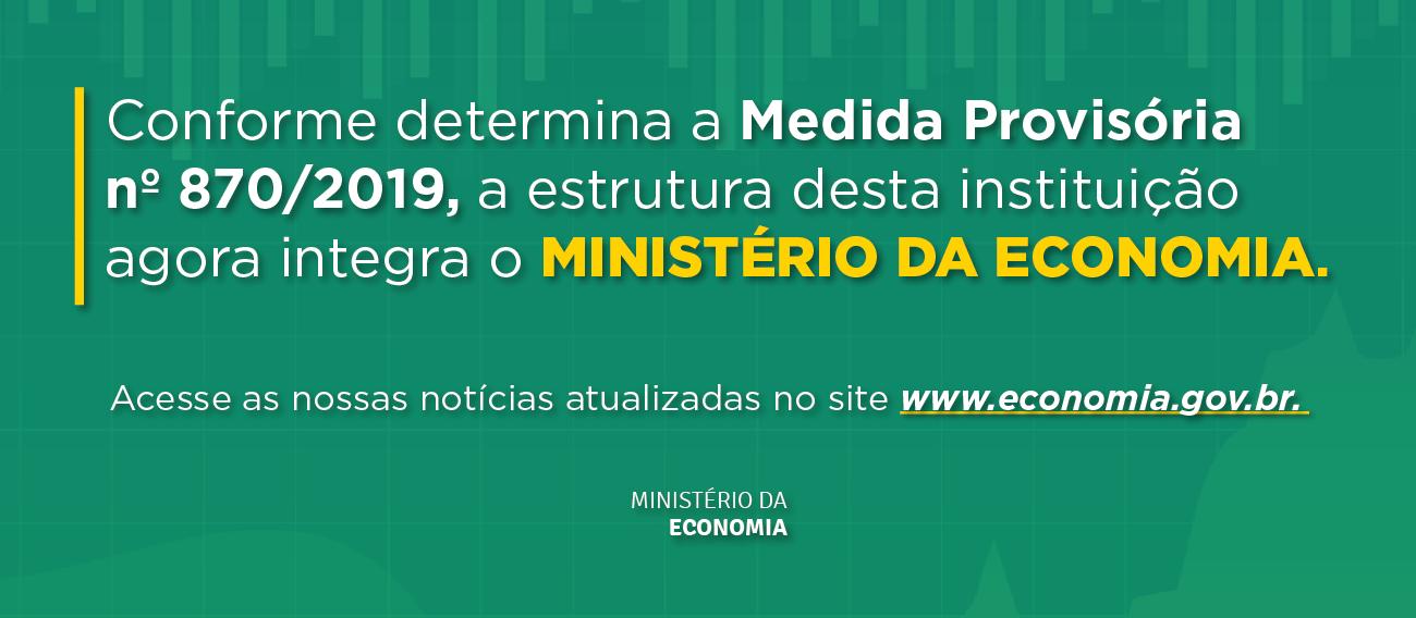 PORTARIA Nº 309, DE 24 DE JUNHO DE 2019 – EX-Tarifários.